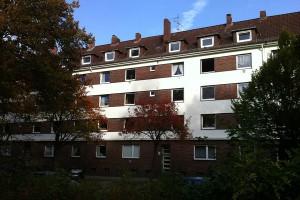 Hastedtweg02