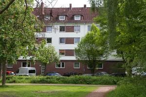 Hastedtweg03